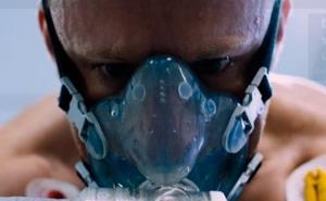 The Program: Trailer de la película sobre Lance Armstrong