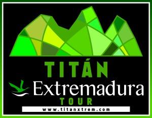 Titan Extremadura Tour se presenta en Fitur