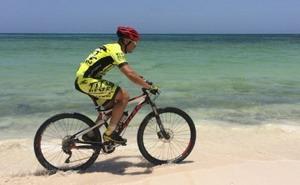 Titan Tropic Cuba: 150 bikers pondrán rumbo a lo desconocido