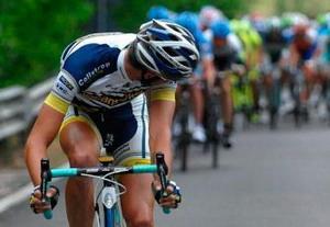 El Tour de Francia se podrá seguir por ETB1 y EITB.com