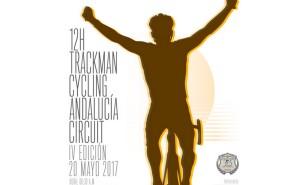 Últimos días para inscribirse en la 12H Trackman Cycling Andalucia Circuit