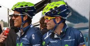Tour de Francia: José Joaquín Rojas en la pelea por el verde