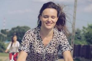 Vídeo: Bicicletas Kross, fabricadas con pasión