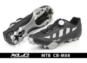 Vídeo: Descubre zapatillas XLC Pro MTB CB-M08