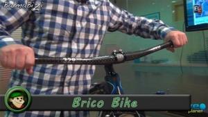 Vídeo: Montaje de manillar en tu bicicleta