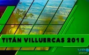 Vídeo resumen Open España XCM Titan Villuercas