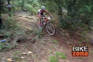 Vídeo resumen tercera y última etapa Vuelta a Burgos BTT