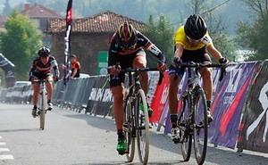 Valencia decidirá siete títulos del Open de ciclocross