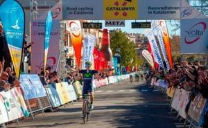 Valls acogerá de nuevo un final de etapa de La Volta