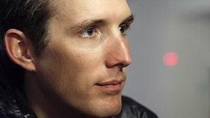 Andy Schleck tampoco estará en el Tour Haut Var