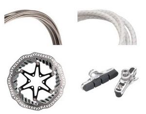 Vicsports anuncia la distribución de la marca de componentes Jagwire