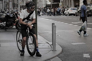 Video: #1m50 Respeto al ciclista