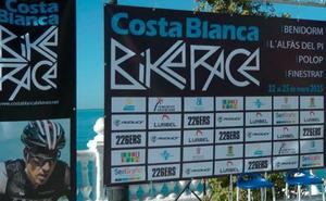 Vídeo presentación Costa Blanca Bike Race 2014