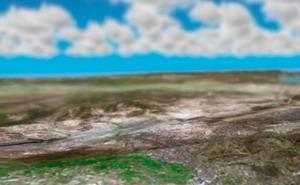 Vuelta a España 2014: Vídeo resumen de la ruta