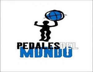 Vuelve el Open de España de Ultramaratón