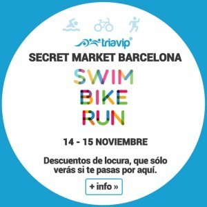 Vuelve el Triavip Secret Market Barcelona