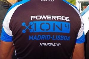 Ya puedes descargarte los tracks de la Powerade Madrid Lisboa 2014
