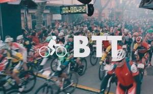 Ya puedes ver la película de los 10000 del Soplao 2014