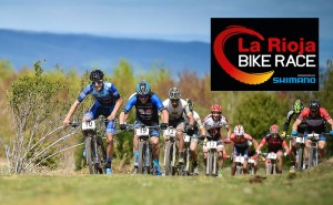 Ya tenemos fechas para la Rioja Bike Race 2018