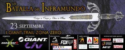 Zona Zero acogerá por segunda vez las Enduro World Series