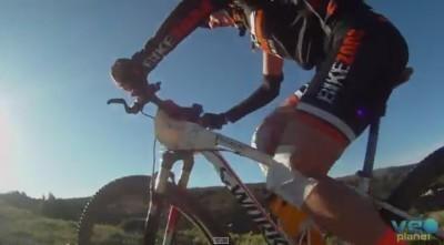 Vídeo: El BikeZona Team en la MedXtrem 2015