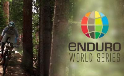 Vídeo: Resumen Enduro World Series desde Ainsa
