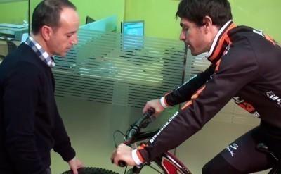 Vídeo: 3FStech AIM, la primera potencia telescópica