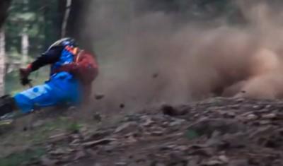Vídeo resumen Big Ride 2014