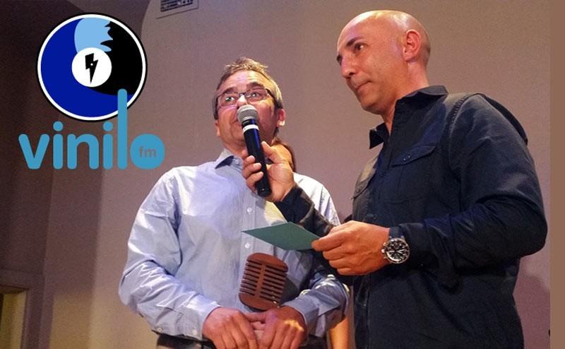 VINILO FM y su II edición de premios al ciclismo