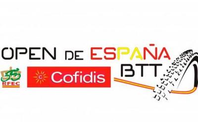 Ya puedes inscribirte en el Gran Premio Ciudad de Jerez