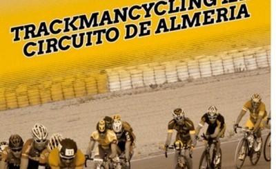 Ya puedes inscribirte en la III Trackman Cycling 12H