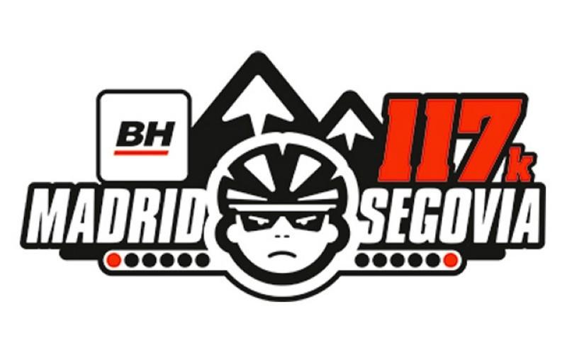 Ya tenemos fecha para la Madrid Segovia MTB 2017