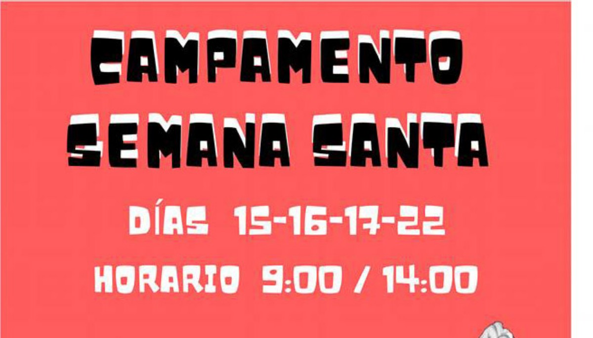 Campamento de skate NorthSide Skatepark Coruña