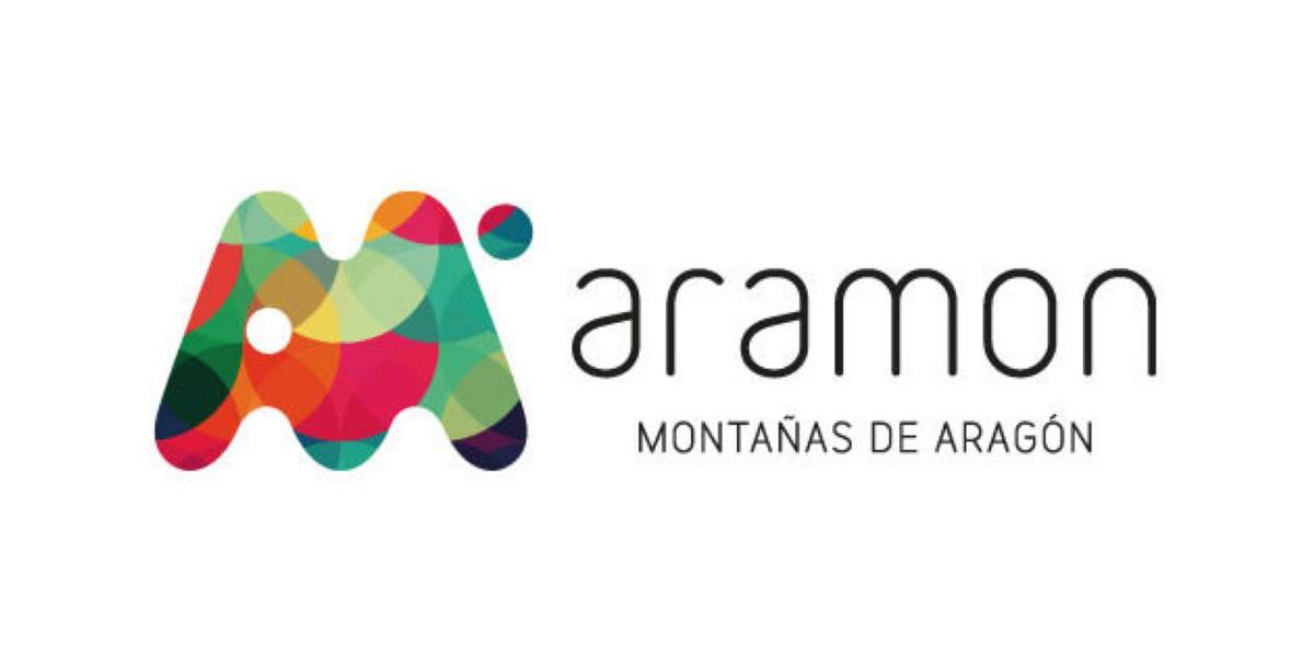 Comunicado de Aramón