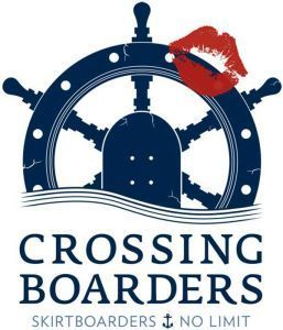 Crossing Boarders Tour Inter- Oceanico