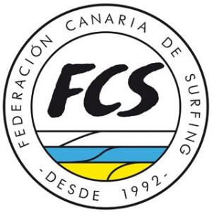 Curso Entrenador de Surfing Nivel I en Lanzarote