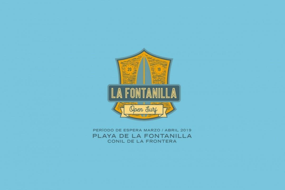 El Open de Surf La Fontanilla abre el periodo de espera