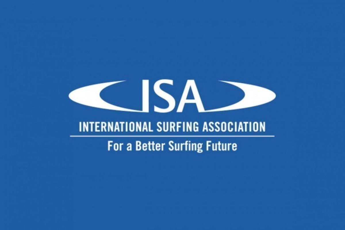 El World SUP & Paddleboard Championship en Buzios