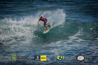 Festival de surfing Costa Norte