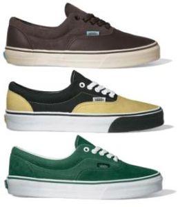 zapatillas vans modelos Online   Hasta que 49% OFF descuento d7e9f11f62b
