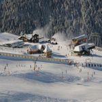 Baqueira Beret presentará novedades en la temporada de snow 2010-2011