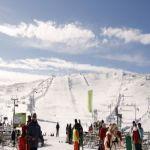 Las Estaciones Turolenses sacan el bono de temporada a mitad de precio