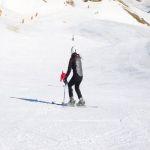 Aramón ofrece 50 kms esquiables para el fin de semana
