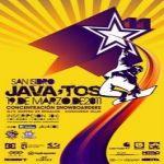 Javatos 2011 este fin de semana