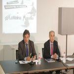 La Molina y Masella firman un convenio para potenciar el dominio esquiable común