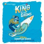 Quiksilver King Of The Groms