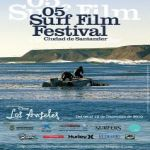 05 Santander Surfilm Festival