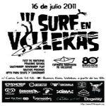 Surf en Vallekas