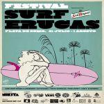 El Festival Surferucas