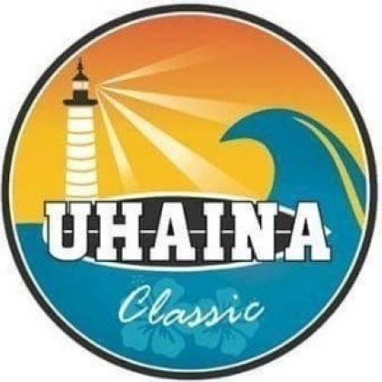 Abiertas las inscripciones para el Uhaina Classic 2018